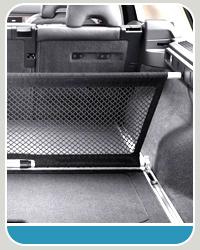 Auto interior cleaning professional car detailing - Professional car interior cleaning ...