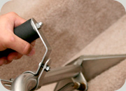 Chicago Carpet & Upholstery Cleaning
