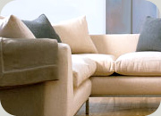 New York, NY Upholstery & Carpet Cleaning