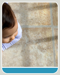 grout cleaning and ceramic tile cleaning