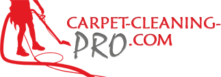 Carpet-Cleaning-Pro.Com