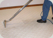 Rugs, Carpets and Upholstery Cleaning Service